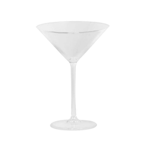 8 OZ COCKTAIL CLASSIC MARTINI