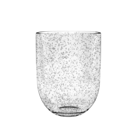 15.5 oz Bubble DOF Glasses (Set of 6)
