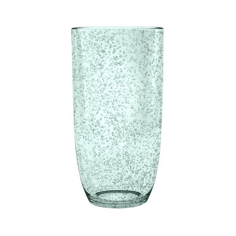 23 oz Bubble Jumbo Glasses (Set of 6)