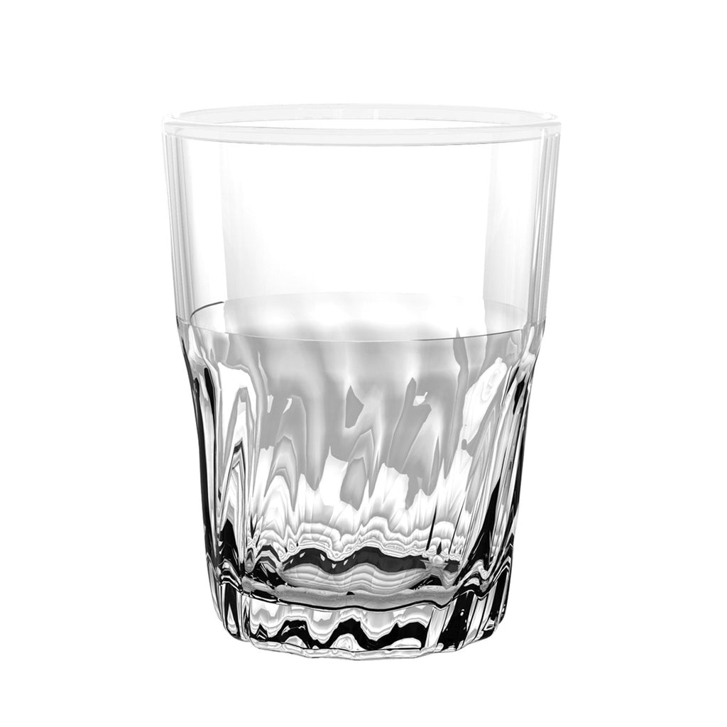 15 oz Cantina DOF Glasses (Set of 6)