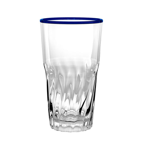19 oz Cantina Jumbo Glasses (Set of 6)