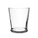 16 oz Cordoba DOF Glasses (Set of 6)