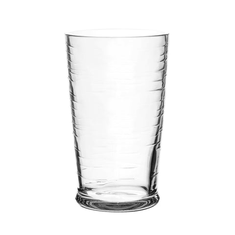 23 oz Cordoba Jumbo Glasses (Set of 6)