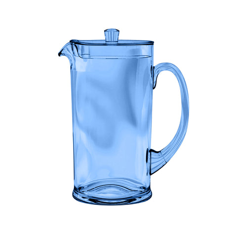 78 oz Cordoba Pitcher With Lid