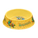 MARGARITAVILLE® TROPICAL ICONS MEDIUM PET BOWL - Abode Homewares