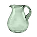 116 oz Cordoba Belly Pitcher