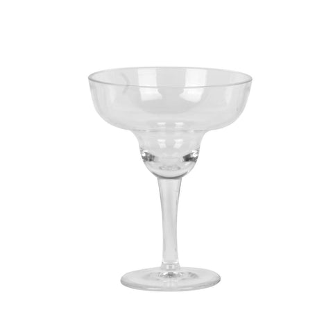 15.1 OZ COCKTAIL CLASSIC MARGARITA - Abode Homewares