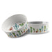 CACTUS MEDIUM PET BOWL  - Abode Homewares