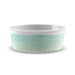 Desert Wash Medium Pet Bowl (Set of 2)