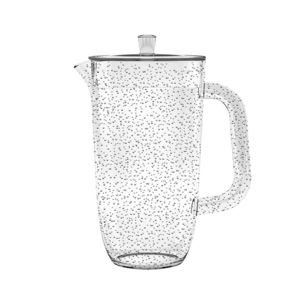 100 oz Bubble Pitcher