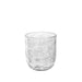 18 Oz Fizz Clear Stemless (Set of 6)