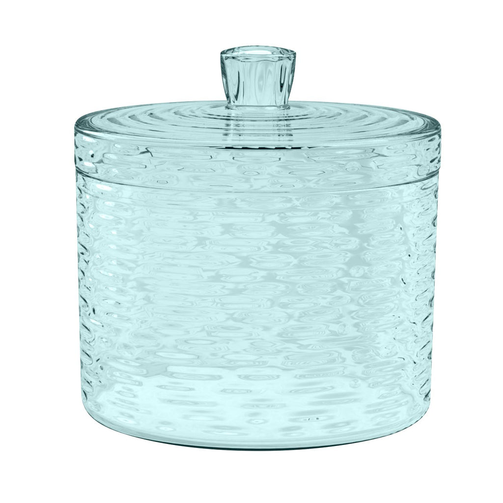 ICICLE TREAT JAR  - Abode Homewares