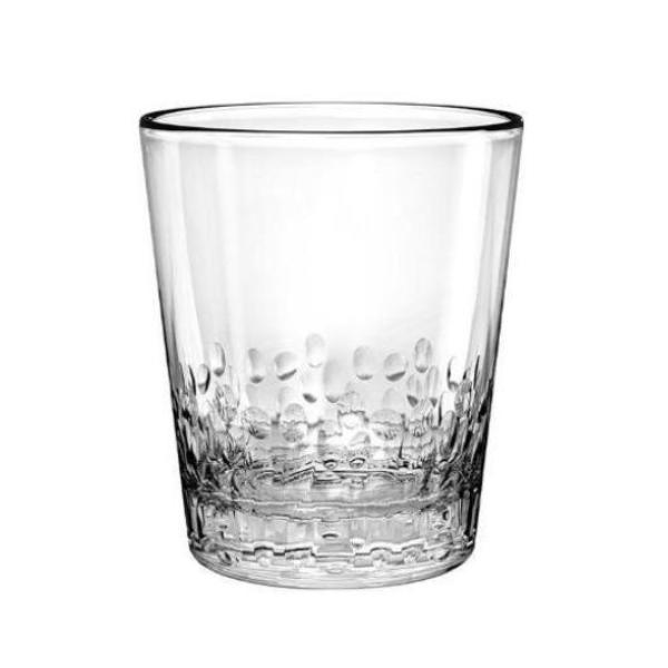 15.9 OZ CABO DOF CLEAR - Abode Homewares