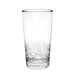 21.5 oz Cabo Jumbo Clear Glasses (Set of 6)