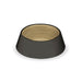 BAMBOO MEDIUM PET BOWL - Abode Homewares