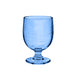 10.5 OZ CORDOBA STACKING GOBLET - Abode Homewares