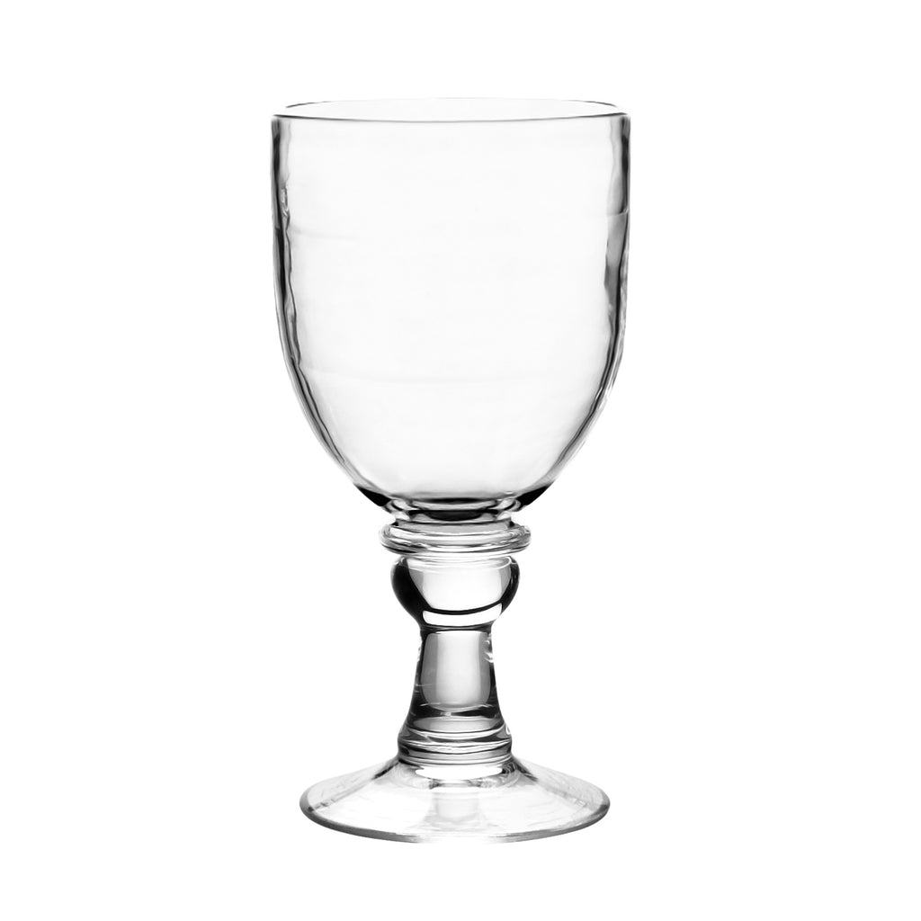 18.4 oz Cordoba Goblet (Set of 6)
