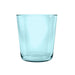 15.9 oz Simple DOF Glasses (Set of 6)