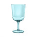 16 oz Simple Wine Glasses (Set of 6)