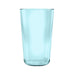 21.4 OZ SIMPLE JUMBO - Abode Homewares