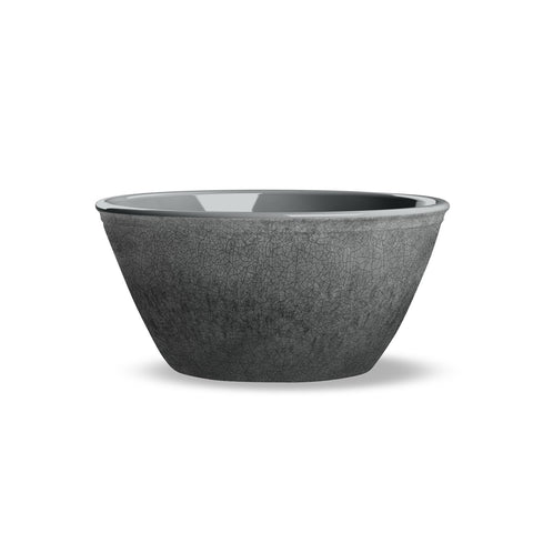 Potters Reactive Bowl (Set of 6)