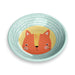 Best Friends Forever Pet Saucer (Set of 2)