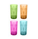 22.5 oz Tiki Jumbo Glasses (Set of 4)