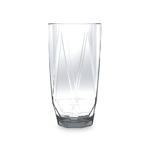 22 Oz Prism Jumbo (Set of 6)