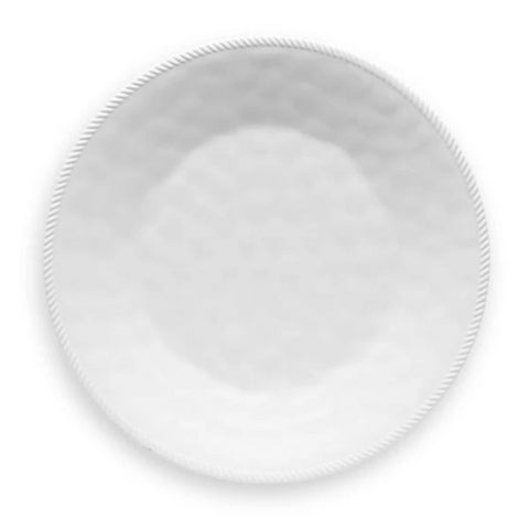 CLASSIC ROPE DINNER PLATE - Abode Homewares