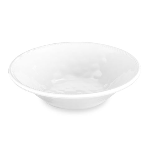 Classic Rope Bowl (Set of 6)