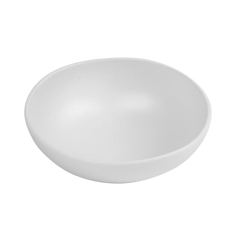 Matte Craft Coupe Bowl (Set of 6)
