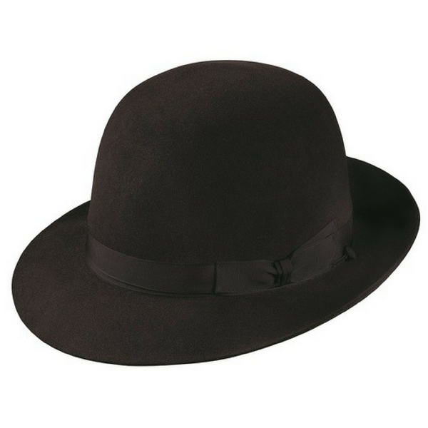 Fedora - Made To Order