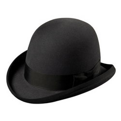 Homburg - Made To Order