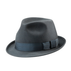 Trilby - Made To Order