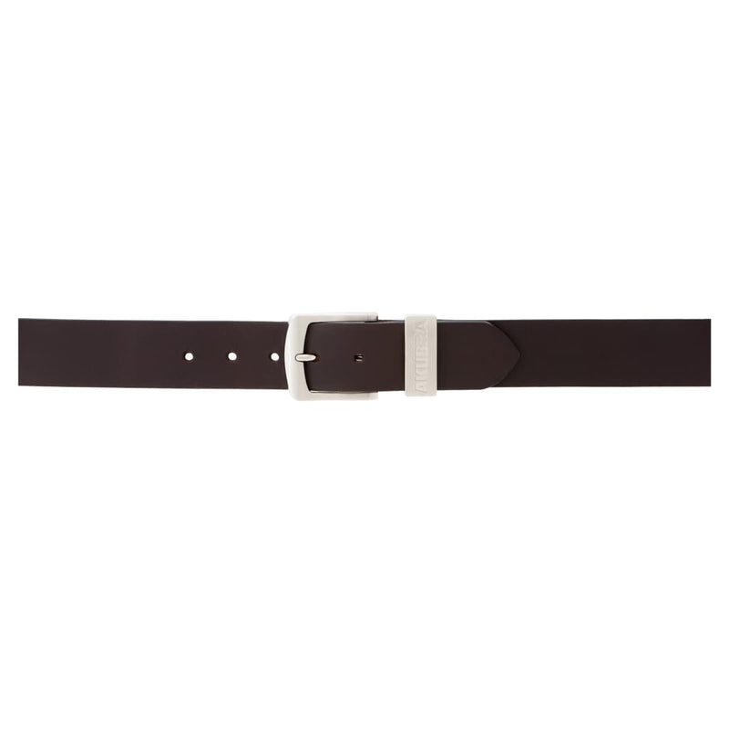 Dubbo Belt - Brown - Belt
