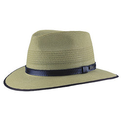 Zephyr - Made To Order