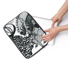 Tree--Laptop Sleeve