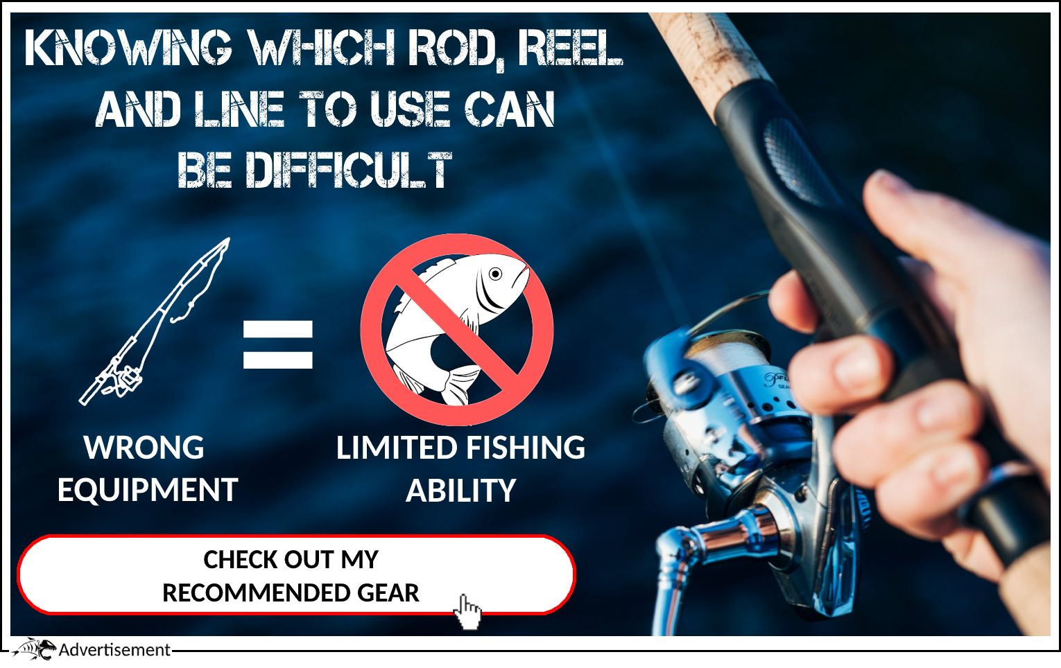 https://www.reelfm.com/pages/bass-fishing-bass-fishing-gear-recommendations