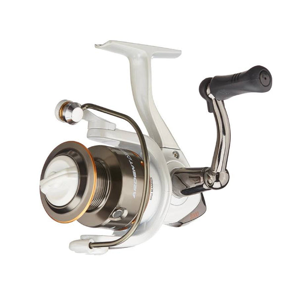 Arrow Spinning Reel by Ardent