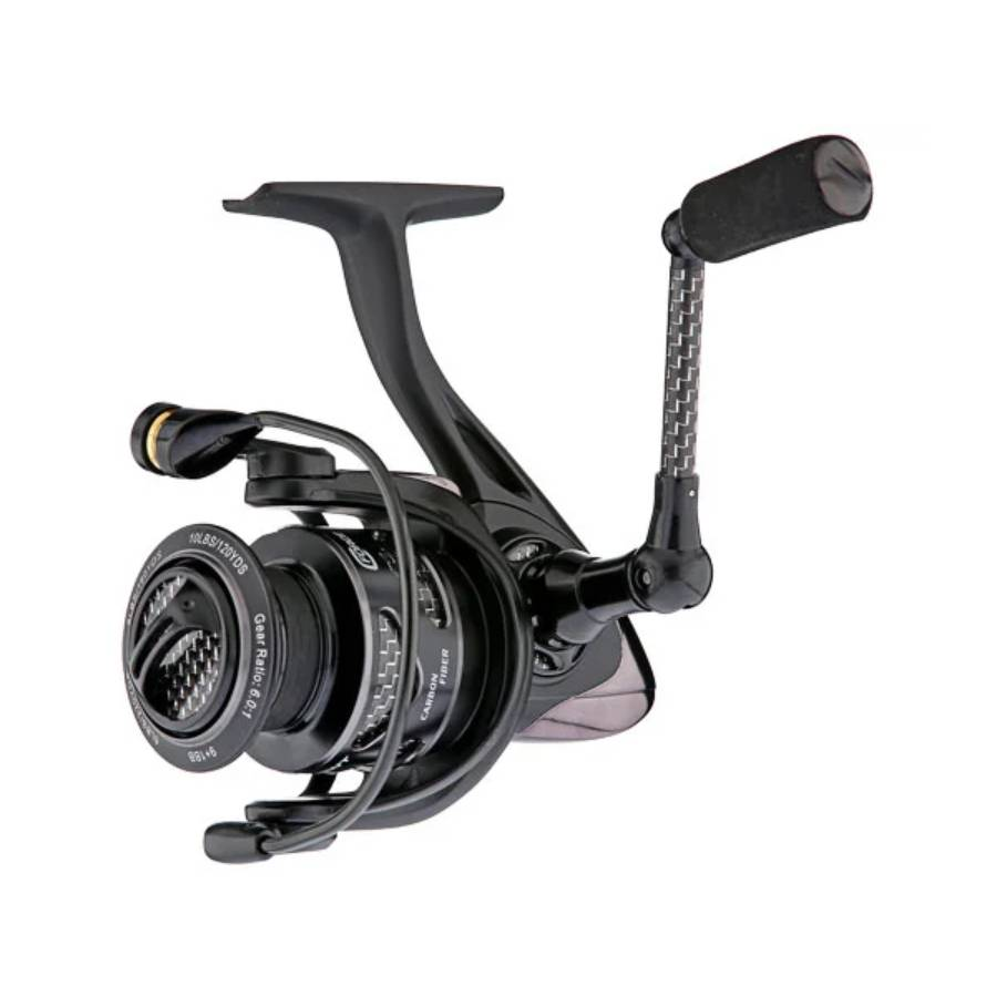 C-Force Spinning Reel by Ardent- 5.2:1