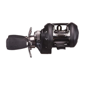 Ardent C-Force Casting Reel Left/ Right Handed Carbon Fiber 6.3:1/ 7.0:1 - Reel Fishermen