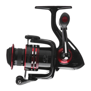 Ardent Finesse Freshwater Spinning Reel 6.0:1 High Speed Retrieve Braid Band - Reel Fishermen
