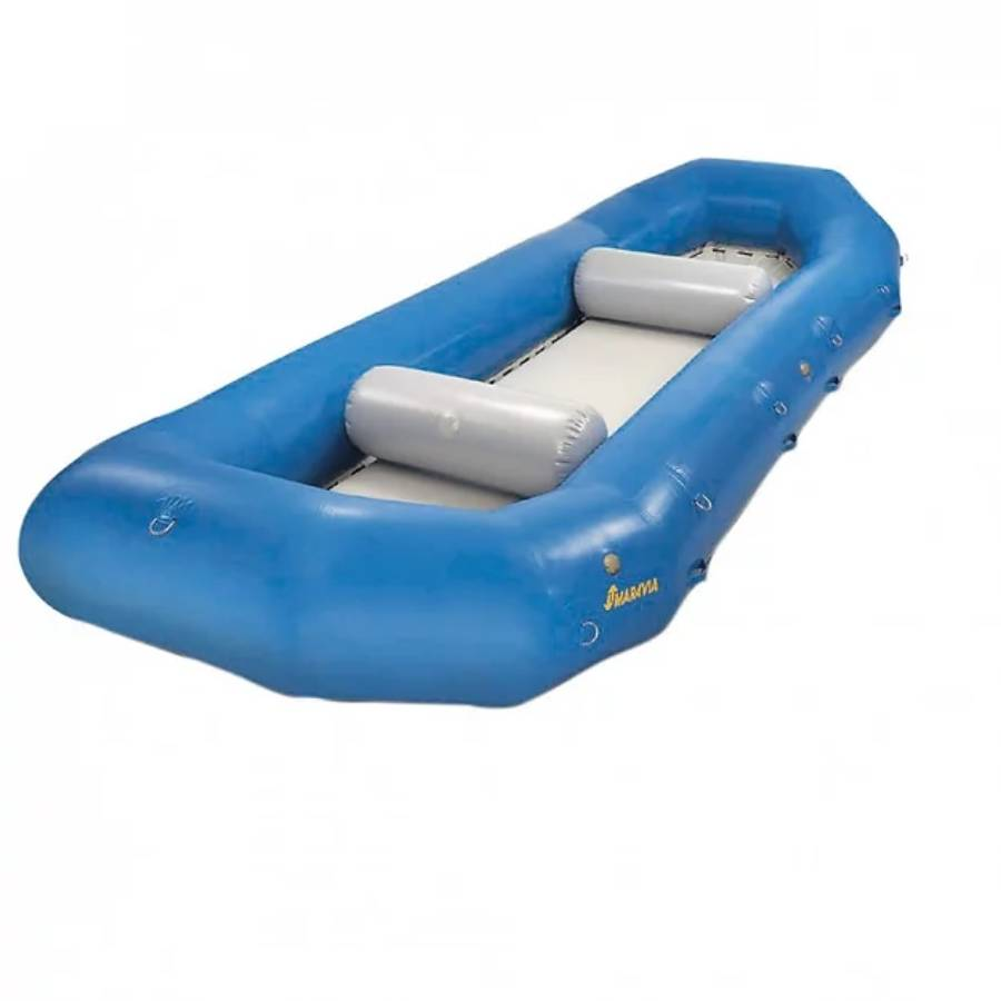Chubasco Whitewater Raft by Maravia 19' - Maravia