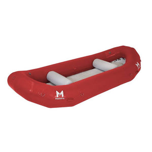Elan Whitewater Raft by Maravia 12' - Maravia