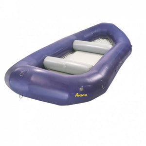 Grand 18 Whitewater Raft by Maravia 18' - Maravia