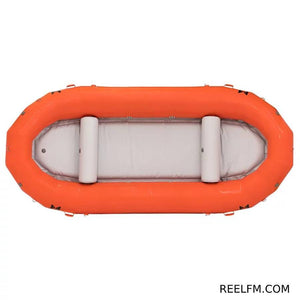Maravia Zephyr Inflatable Whitewater Raft 15 ft 9 People 0069-ZP - Reel Fishermen