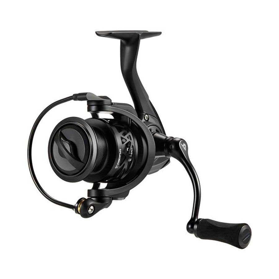 Piscifun Carbon X Spinning Reel Freshwater/Saltwater 6.2:1 10+1 Ball bearings - Reel Fishermen