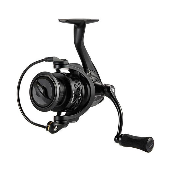 Piscifun Carbon X Spinning Reel- 6.2:1 (10+1 Ball bearings)