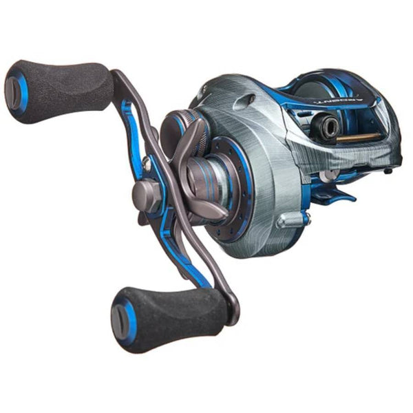 Summit Hawk Baitcasting Reel by Ardent