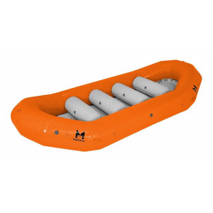 "Tempest 2 Whitewater Raft by Maravia 16'10"" - Maravia"